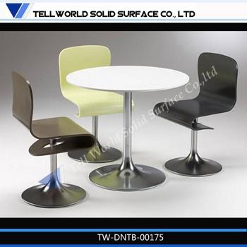 kompakte café tabelle designs, moderne couchtisch, luxus esstische, Esstisch ideennn