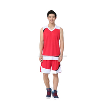 Custom <span class=keywords><strong>Design</strong></span> Roten <span class=keywords><strong>Basketball</strong></span> Uniformen, <span class=keywords><strong>Basketball</strong></span> Jersey