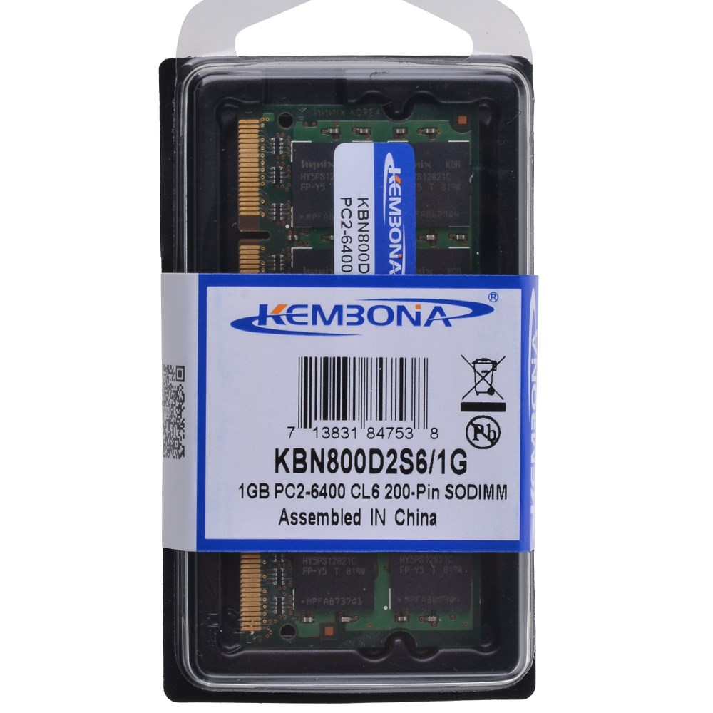 Ddr2 Sodimm 1gb Suppliers And Manufacturers At Ram 2gb Laptop Pc6400