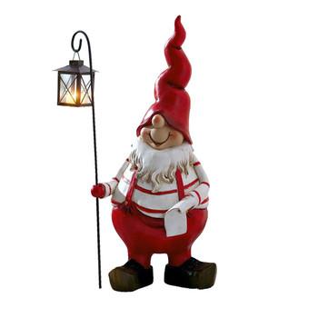 Christmas Gnome Decor.Gnome For Garden Decor Christmas Gnome Lanterns Gnome Statues For Christmas Decor Buy Gnome For Garden Decor Christmas Gnome Lanterns Gnome Statues