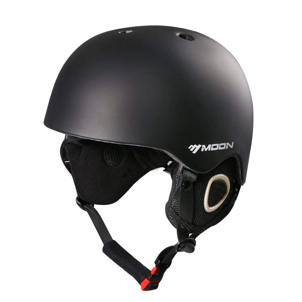 fd984f839a8 Get Quotations · IRQ Adult Ski Helmet