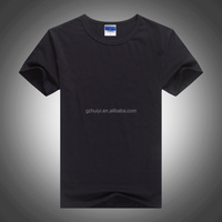 Wholesale custom cheap t shirts in bulk