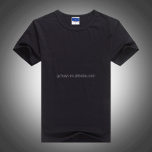 Wholesale custom cheap t shirts in bulk