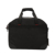 Photo Studio Light Kits Carrying Bag