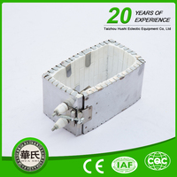 Suzhou Supplier Electrical Radiant Electric Heaters