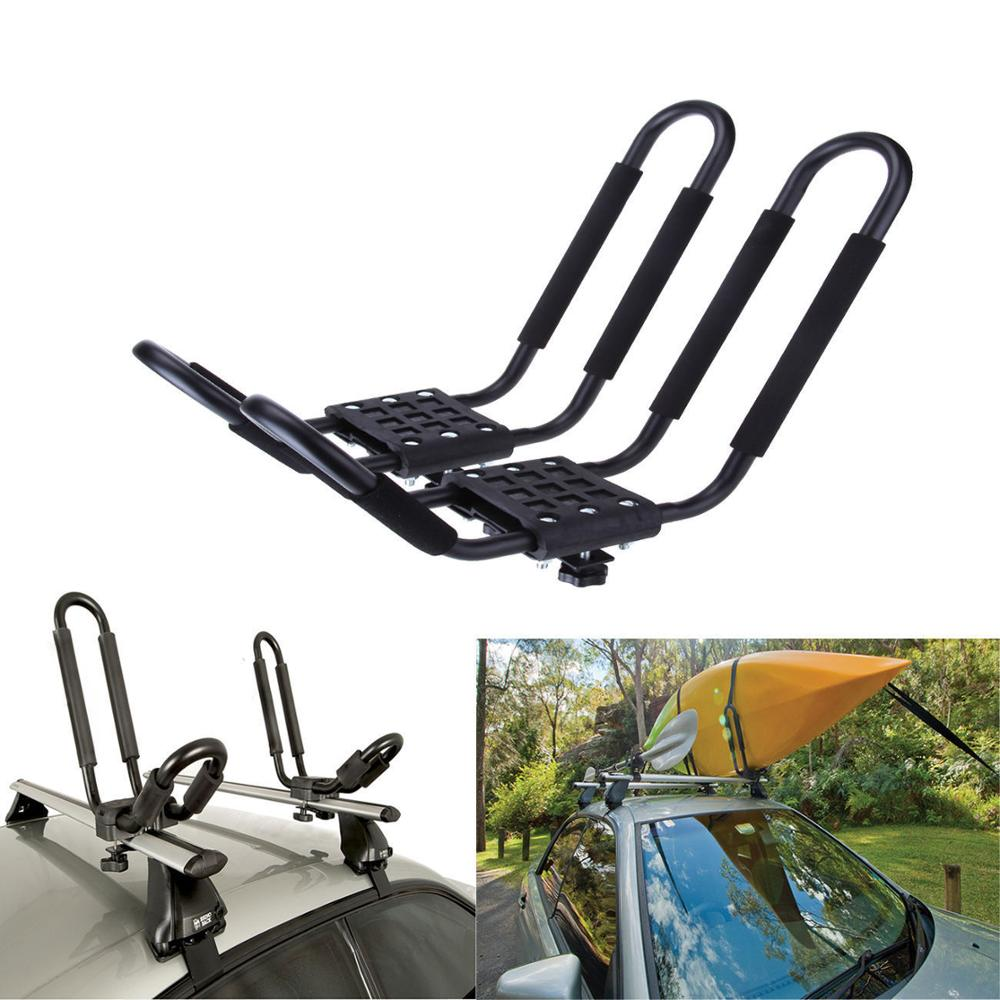 car removable roof rack for RACK-A11