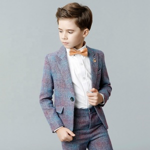 18ff147ec Fashion Clothing Children Clothing-Fashion Clothing Children ...