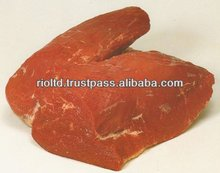 wholesale ground beef
