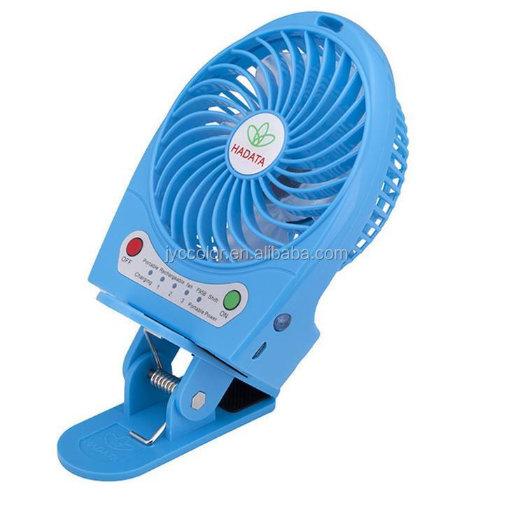 Mini Heater Portable Usb Heater Fan Hlj3 Mini Battery