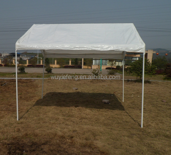 new product bab66 400c0 3x3m Strong Car Canopy Party Tent Outdoor Gazebo - Buy Car Canopy,Party  Tent,Outdoor Gazebo Product on Alibaba.com