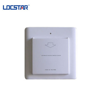 Hotel room use power switch KS-C-301Q