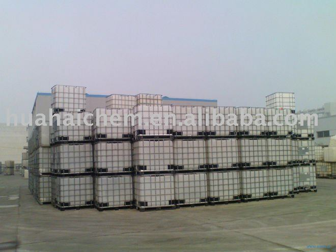 used for japan disaster relief Chemical Additive carbon.dop.chemic.fire retardant treatment/coating/additive