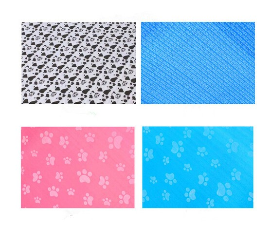 Extra large waterproof picnic blanket rug travel outdoor beach extra large waterproof picnic blanket rug travel outdoor beach camping mat buy outdoor camping mat for aldicamping floor mateva camping mat product on gumiabroncs Image collections