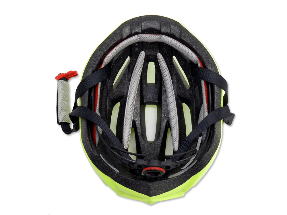 Adult-high-quality-cycling-ce-certified-bike