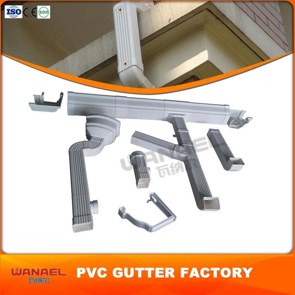 Precio al por mayor f brica de guangzhou wanael 5 2 k 7 k - Cerramientos de aluminio precio por metro cuadrado ...