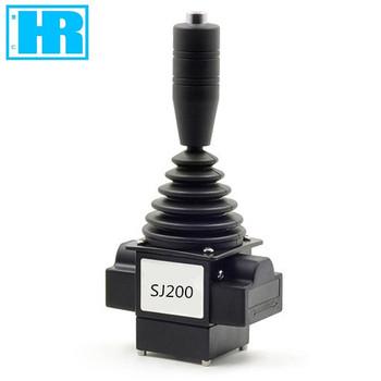 Sj200 Hydraulic Joystick Control Industrial Joystick Controller - Buy  Hydraulic Joystick Control,Universal Joystick Controller,Industrial  Joystick