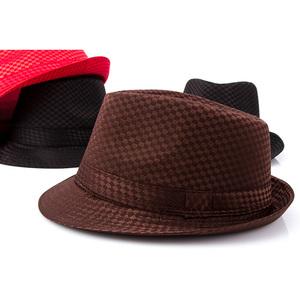 87619b66719d2 Mens Trilby Hats