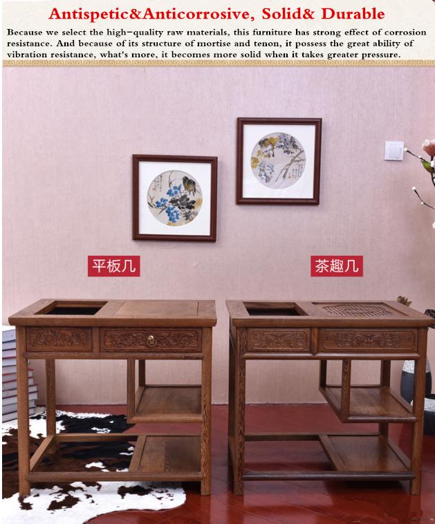 Unique Side Tables Living Room Unique Side Tables Living