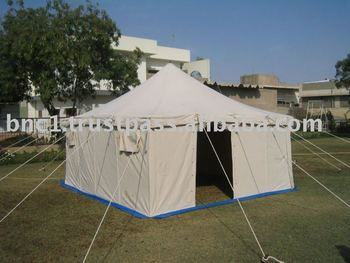 Army Centre Pole Tent & Army Centre Pole Tent - Buy TentArmy TentMilitary Tent Product ...