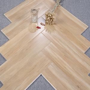 Philippines Price Wooden Texture Floor Ceramic Wood Tile