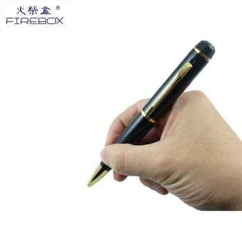 Full HD 1080P hot selling Corn shape portable mini DV hidden video cameras digital pen driver