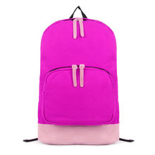 School bags and backpacks china factory