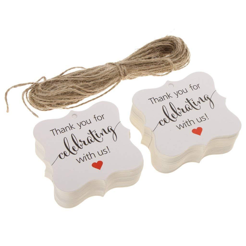 Cheap Wedding Thank You Favor Tags, find Wedding Thank You Favor ...