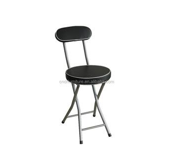 Brilliant Zhangzhou Small Folding Chair Hot Sale Metal Folding Stool Buy Cheap Metal Folding Chairs Popular Folding Chairs Metal Frame Chair Product On Cjindustries Chair Design For Home Cjindustriesco