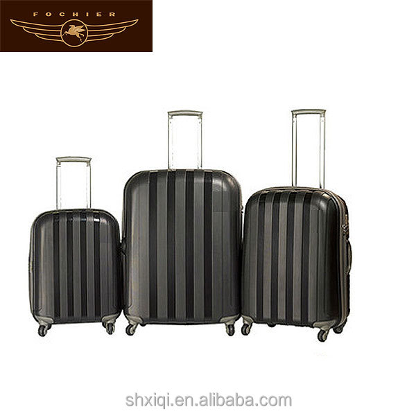 Brand Name Suitcase, Brand Name Suitcase Suppliers and ...