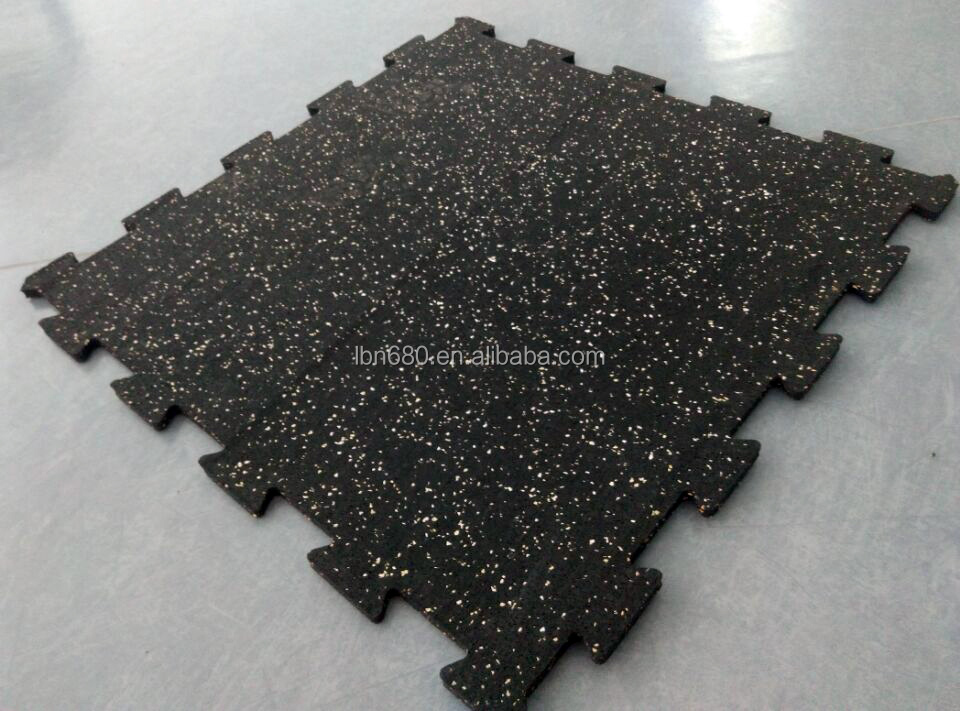 Sports Rubber Tiles Sports Rubber Tiles Suppliers And Manufacturers
