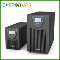 single phase online ups 10 kva 8 kw uninterrupted power supply