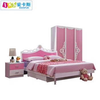 Rosa Dormitorios Muebles Niños Tiendas Cama Mesa Y Sillas Para Niños ...