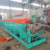 High separation efficiency screw separator price for sale