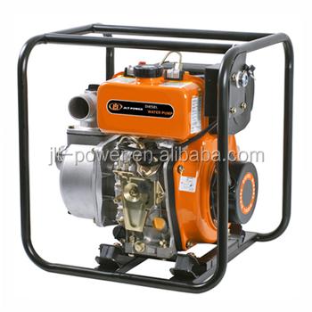 Jlt electric diesel fuel pump for sale buy fuel pump for Diesel irrigation motors for sale