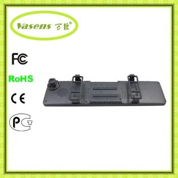 inverse de voiture enregistreur avec gps max 32g wifi soutien de stockage de voiture. Black Bedroom Furniture Sets. Home Design Ideas