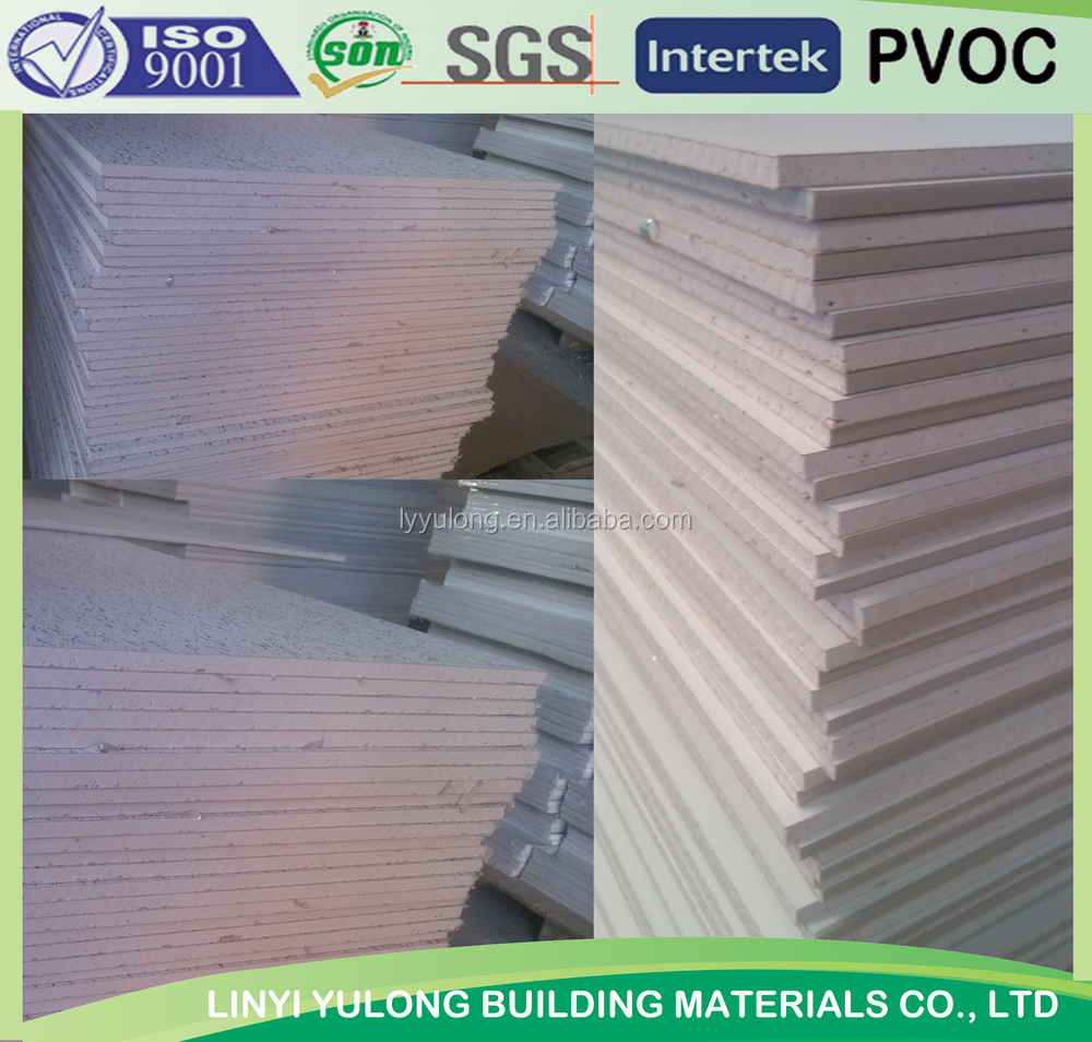 Gypsum ceiling tiles 600x600 gypsum ceiling tiles 600x600 gypsum ceiling tiles 600x600 gypsum ceiling tiles 600x600 suppliers and manufacturers at alibaba doublecrazyfo Images