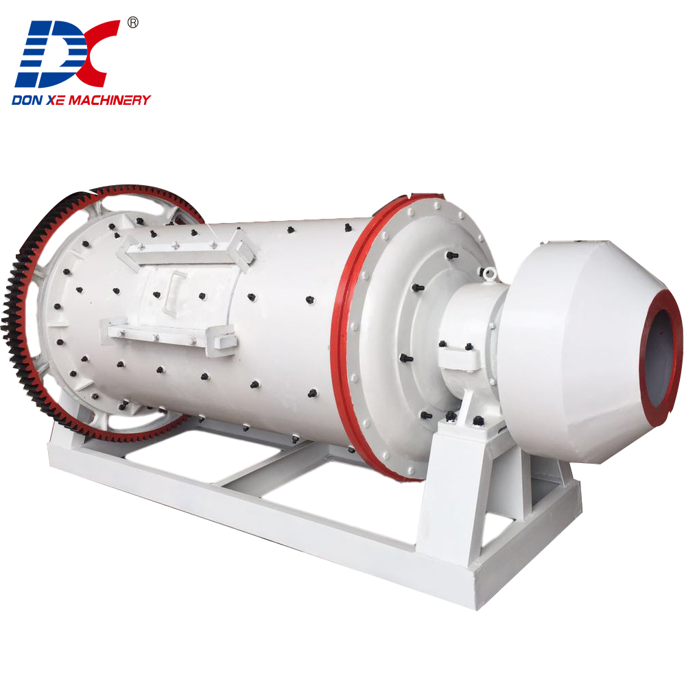 Ball Mill For Iron Buy Ball Mill For Iron Stone Powder
