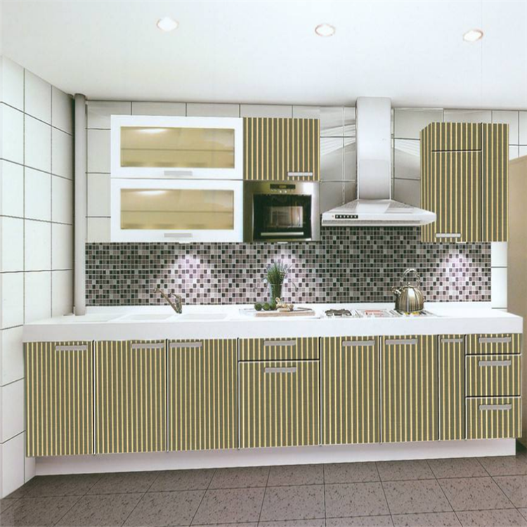 kitchen cabinet in singapore kitchen cabinet in singapore