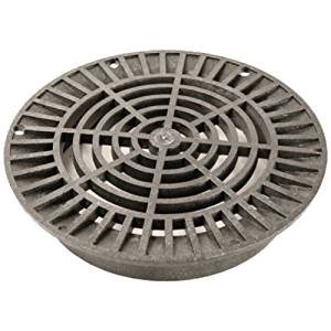 Cheap Drain Flat Roof, find Drain Flat Roof deals on line at