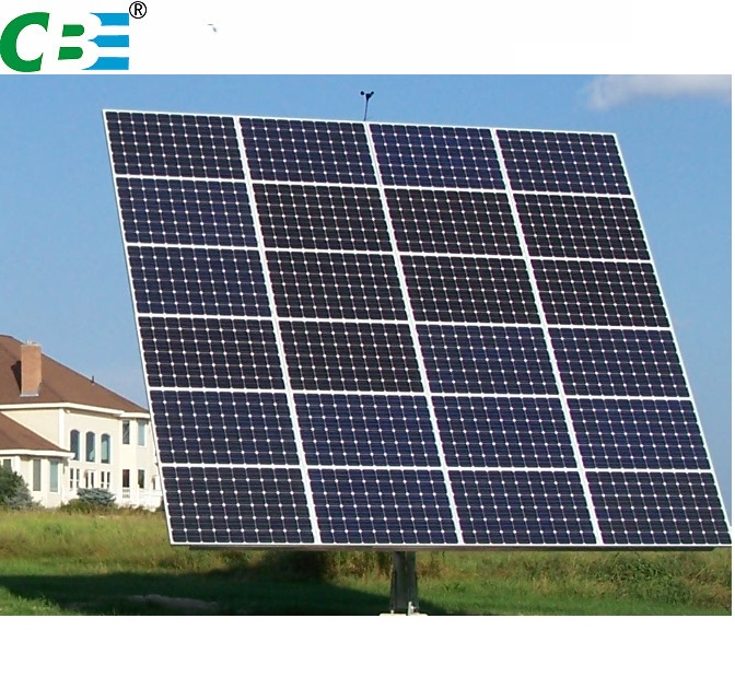 Residential and Commercial <strong>Poly</strong> and Mono 330W solar panel