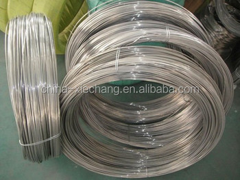 Electric Resistance Heating Alloy Nichrome Wire (ni80cr20) - Buy Insulated  Nichrome Heating Wire,Electric Resistance Heating Alloy,Electric Resistance