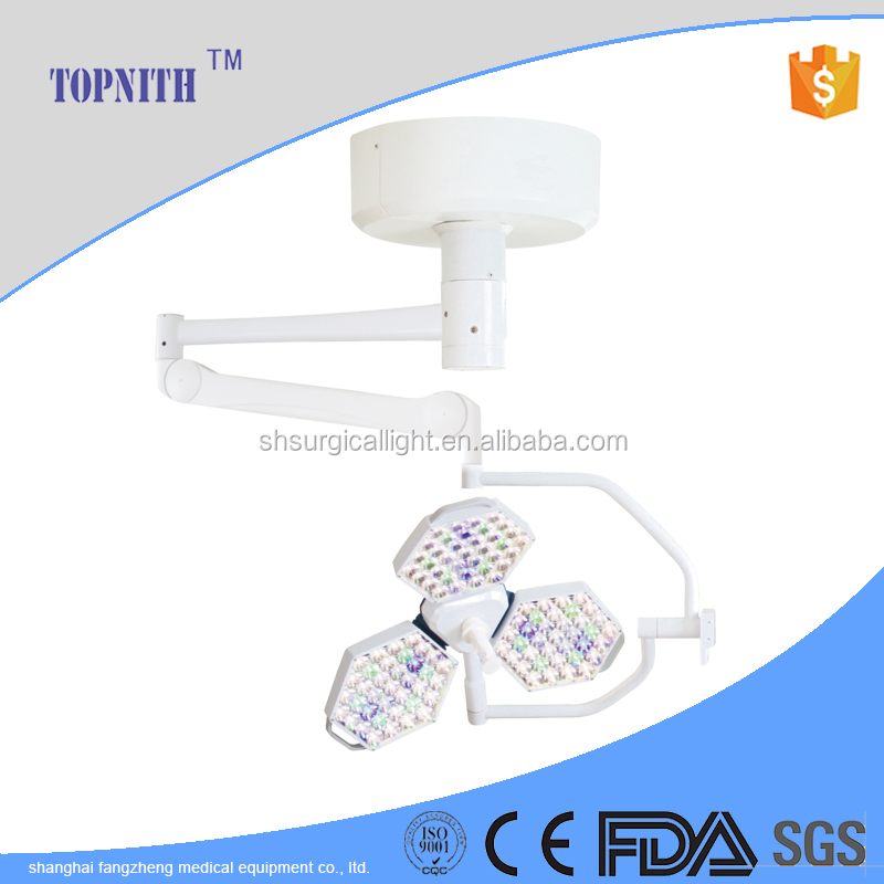 ceiling led shadowless ot light price