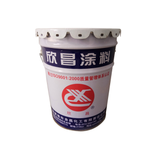 Liquid High Quality Paint Waterproofing Pure Polyurea Anticorrosive Coating