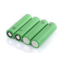 2019 <span class=keywords><strong>18650</strong></span> li-ion batterie original Authentische für SONY vtc5A 2600 mah 3,7 v recycelbar batterie