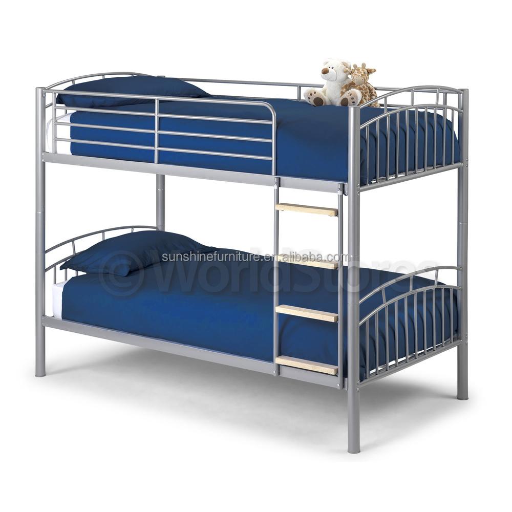 Metal Bed Frame Parts Zinus Modern Studio Platform Metal