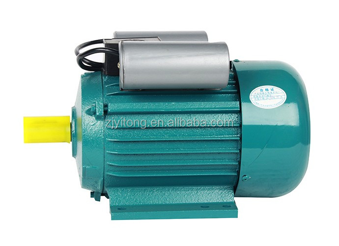 Small 240v Ac Electric Motor Buy Small Ac Electric Motor