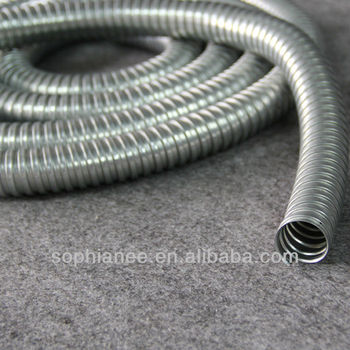 2 Inch Hose Flexible Metal Hose - Buy 2 Inch Metal Hose,Steel Flexible Duct  Hose,2 Inch Hose Flexible Metal Hose Product on Alibaba com
