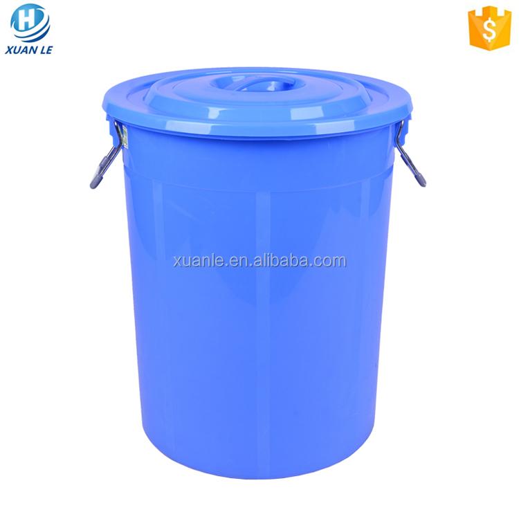 55 Gallon Plastic Drum 55 Gallon Plastic Drum Suppliers and