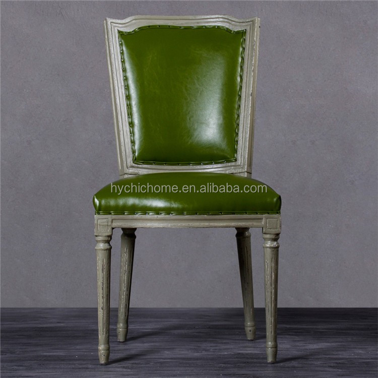 Miraculous Stoel Met Populaire Oude Houten Eetkamerstoel Groene Arm Buy Pdpeps Interior Chair Design Pdpepsorg