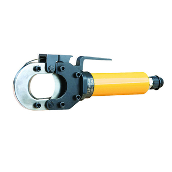 Hydraulic cable cutter HHD-40F